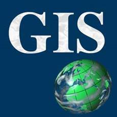 آموزش محاسبه مناطق در GIS