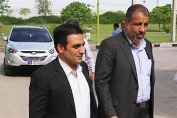 شهردار اهواز: اشتغالزایی بیش از 300 نفر با واگذاری وسایل بازی در پارکها