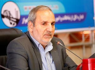 تاکید شهردار اهواز بر فضاسازی مناسب در عید فطر