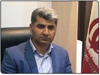 گسترش همکاری سازمان ساماندهی مشاغل شهری و اداره کل مسکن و شهرسازی خوزستان