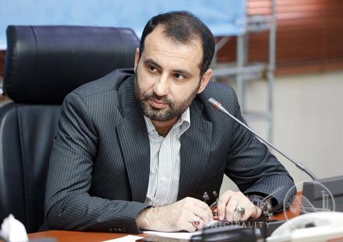 پیام شهردار اهواز در راستای حفظ وحدت شورای اسلامی شهر  و شهرداری اهواز