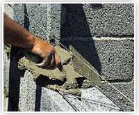 دیوارکشی و بلوک چینی در سطح منطقه سه > پایگاه اطلاع رسانی شهرداری ...دیوارکشی و بلوک چینی در سطح منطقه سه